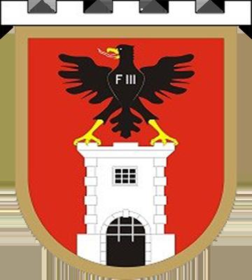 Wappen Eisenstadt