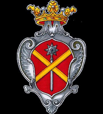 Wappen Massa