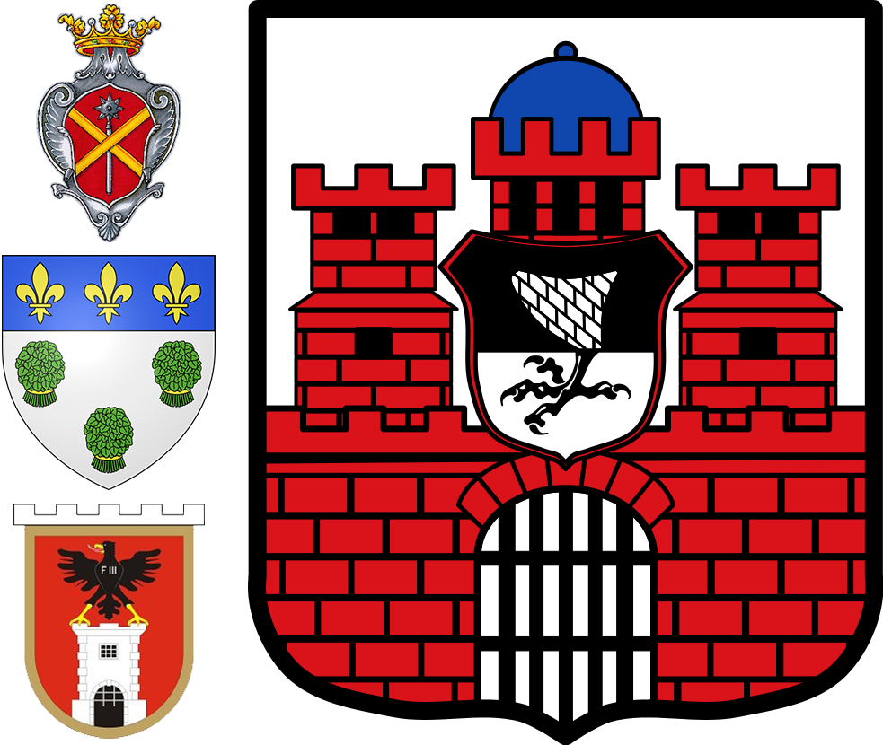 Städtepartnerschaftskomitee Bad Kissingen e. V.