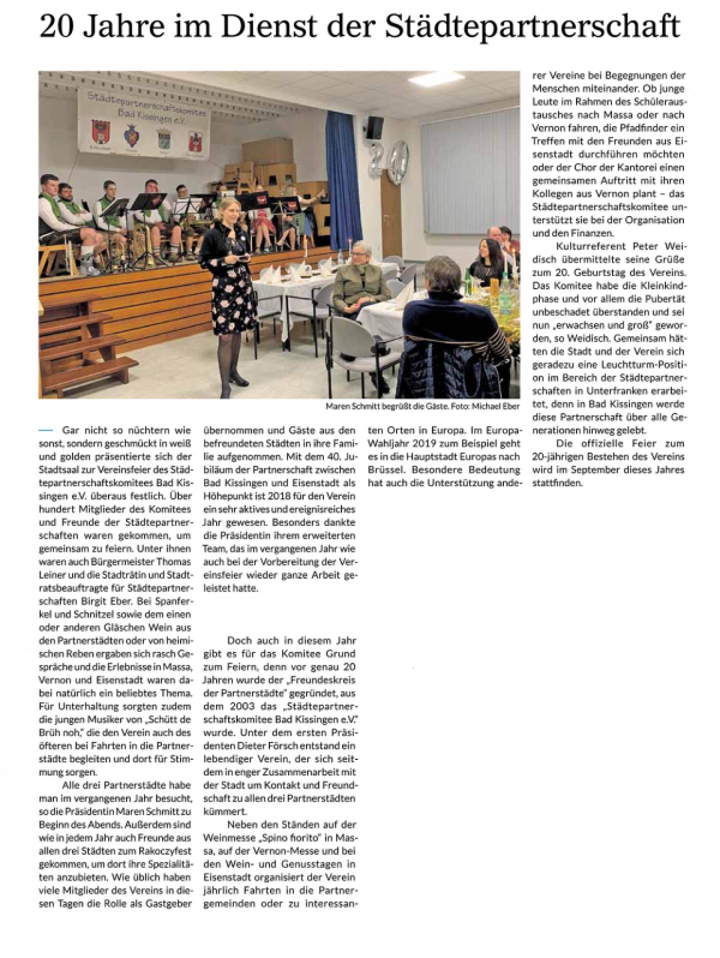 113138_kg_stadtblatt1_2019_web