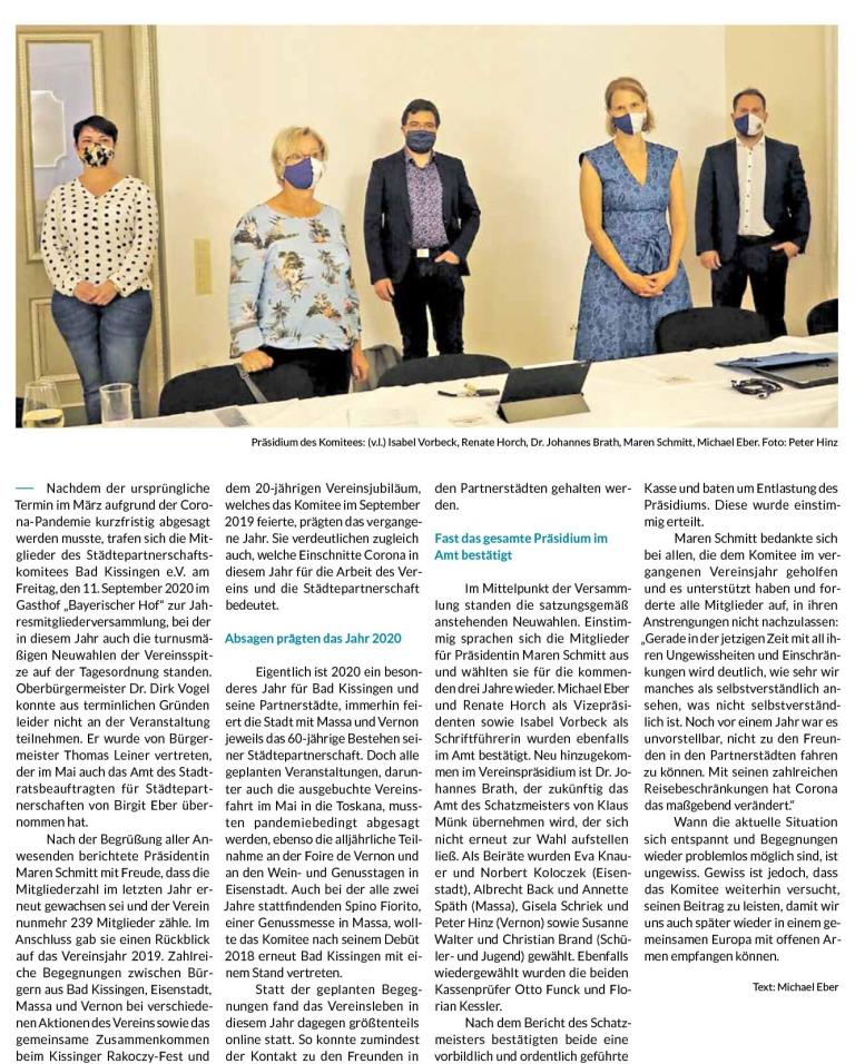 Stadtblatt_S22
