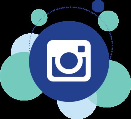 instagram-2048131_1920