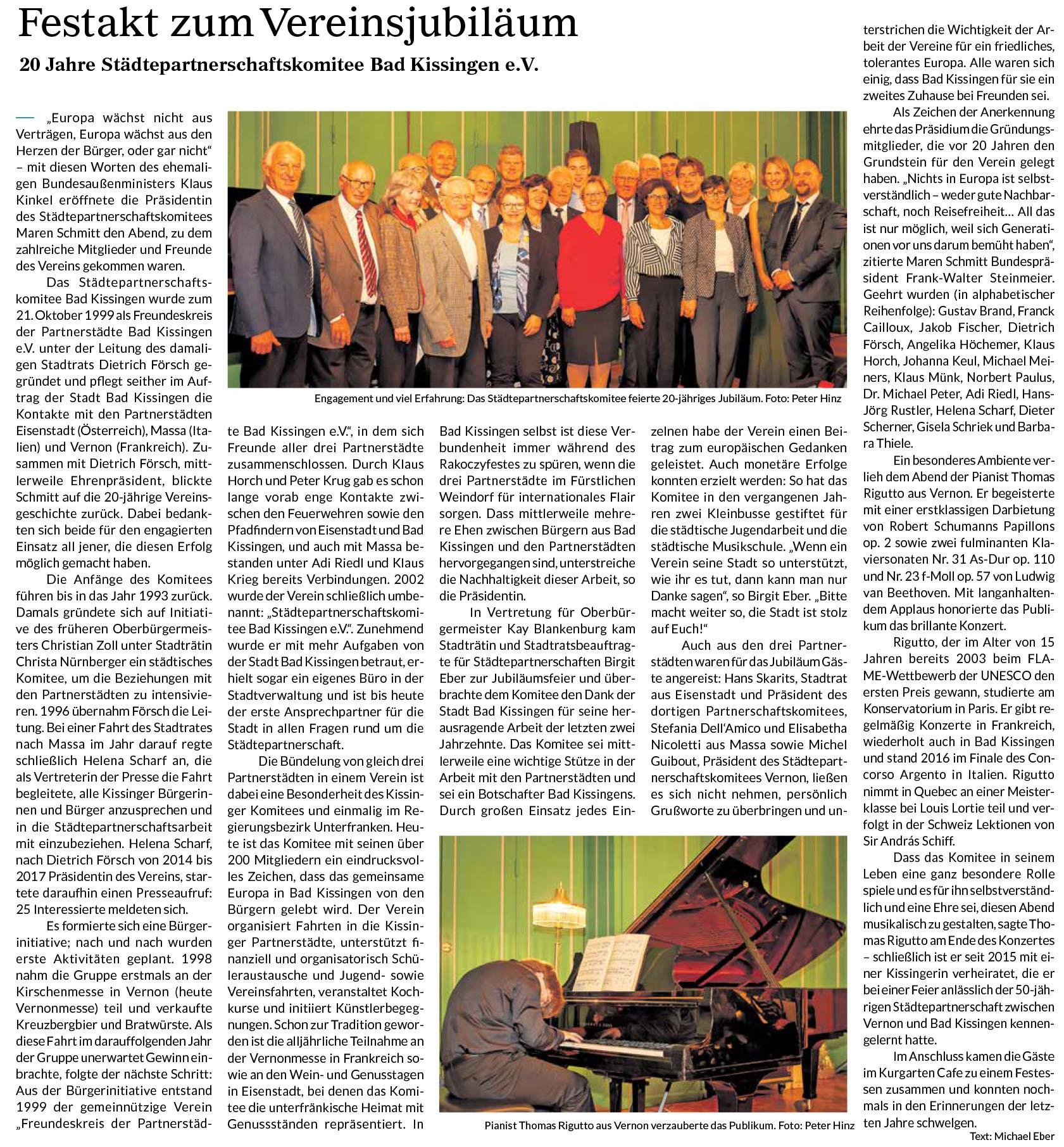 117120_stadtblatt5_2019_cc_web-1