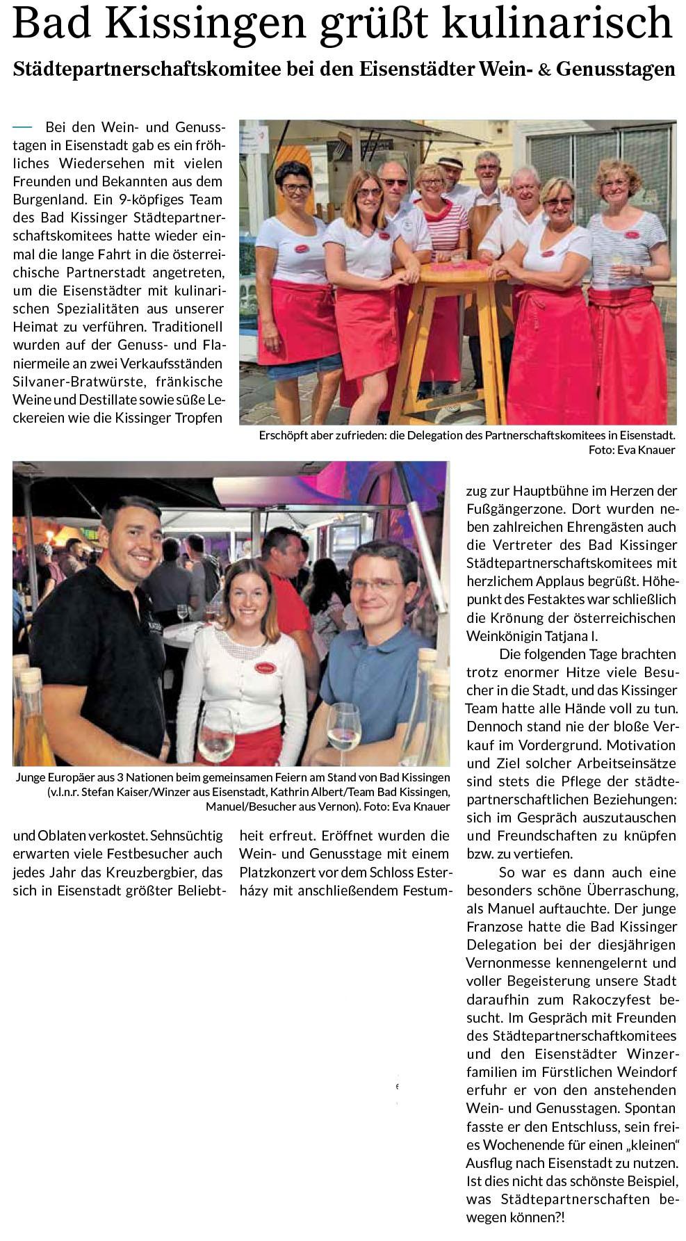 117120_stadtblatt5_2019_cc_web-2