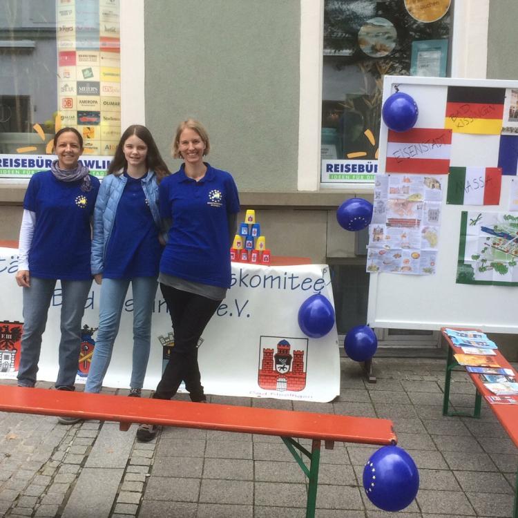 Kinderstadtmarkt 2017