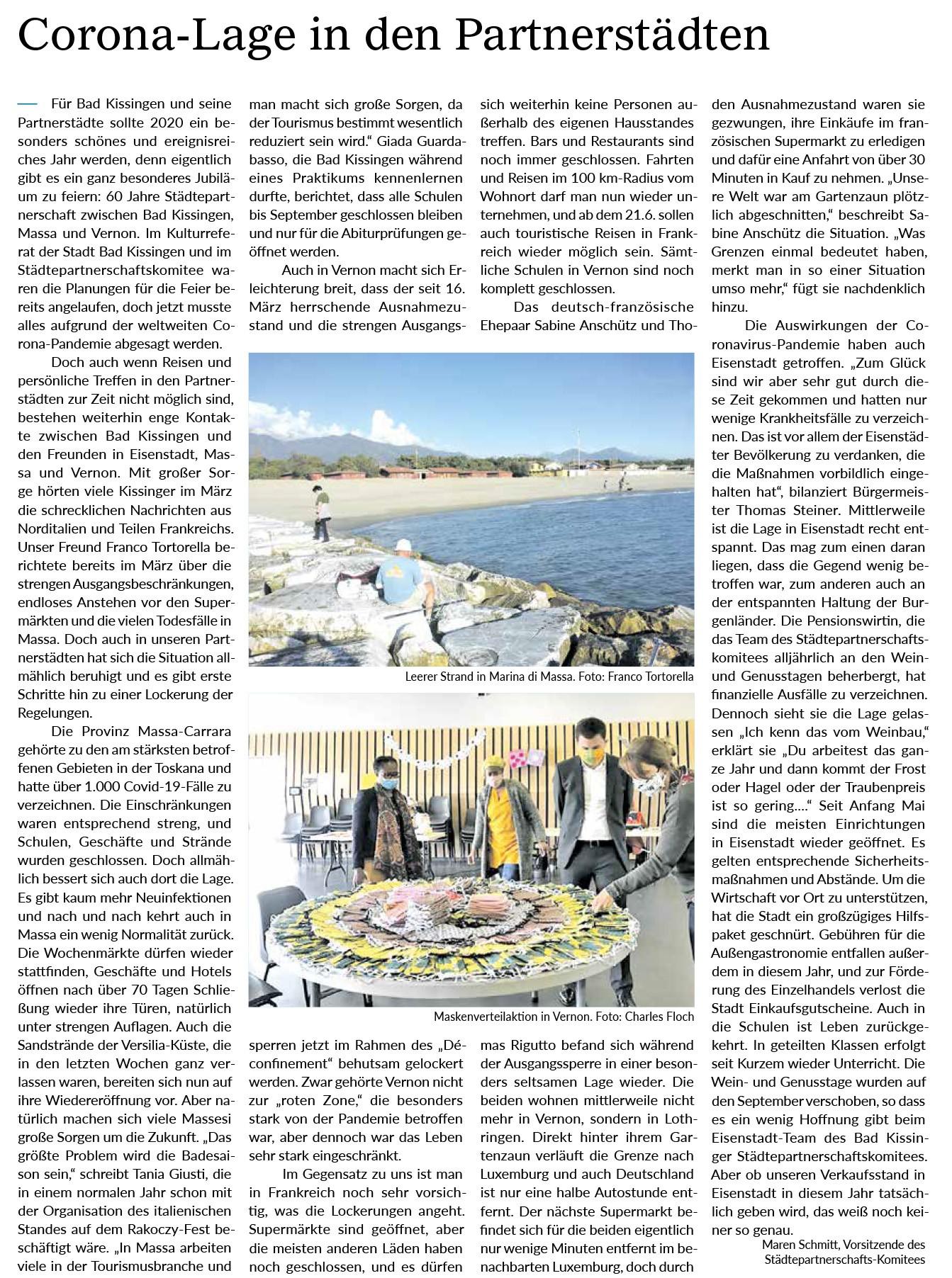 119493_stadtblatt3_2020_web.pdf#page=26