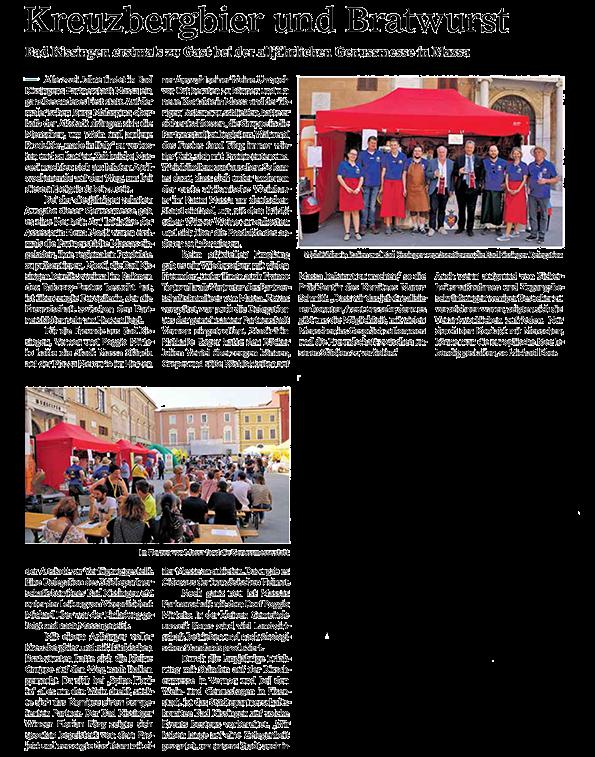 Stadtblatt_S13 Spino Fiorito 2018