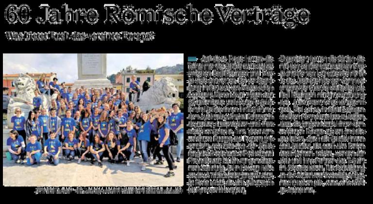 104000_103987_stadtblatt_ausgabe_ii_april_2017.pdf_12