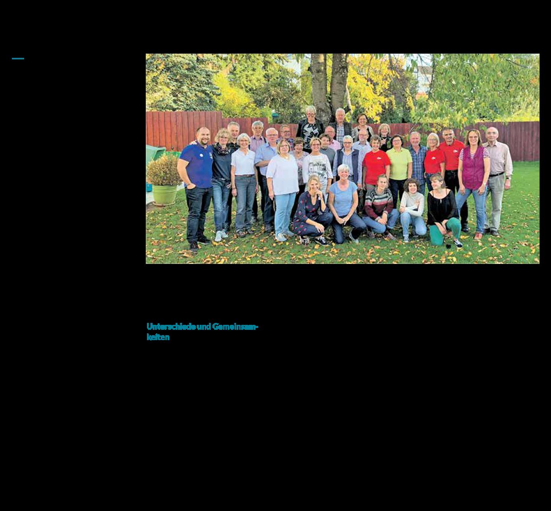 117769_stadtblatt6_2019_cc_web.pdf#page=10